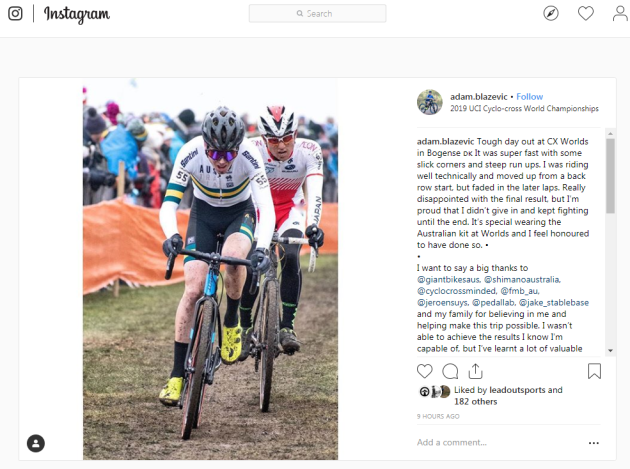 2019-02-04-16_13_41-adam-blazevic-on-instagram_-tough-day-out-at-cx-worlds-in-bogense--it-was-s.png