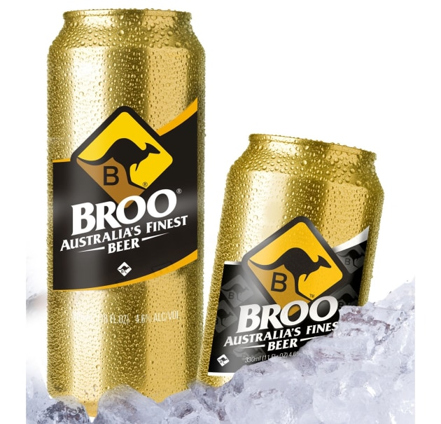 BROO-China-300ml-hero-Can.jpg
