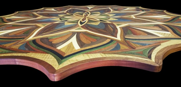 Distinctive-Hardwoods-Mandala.jpg
