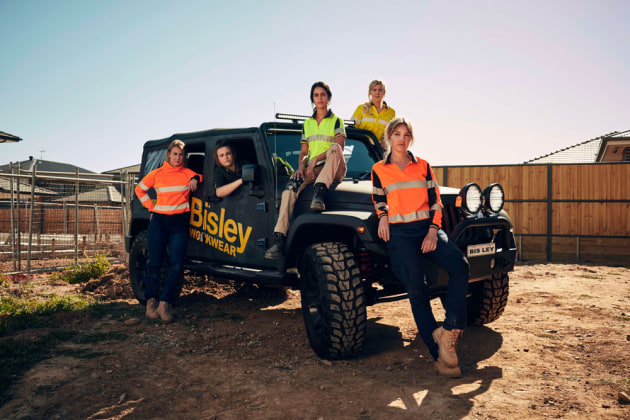 bisley-workwear-female-tradies.jpg