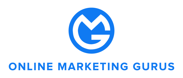 marketing gurus