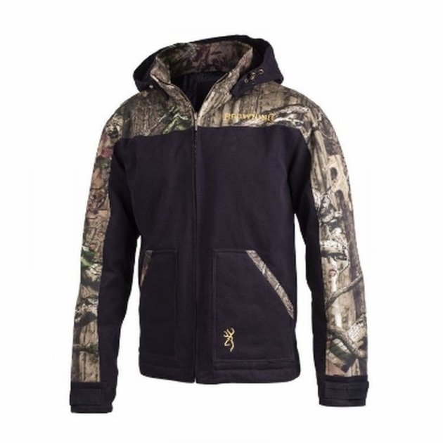 Browning Fillister Jacket