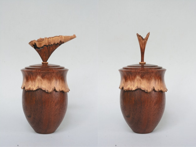 burl-lidded-box-main.jpg