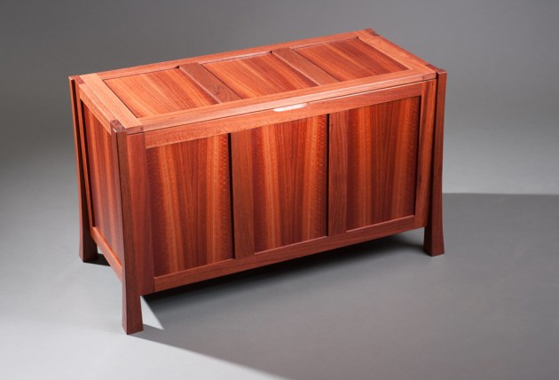 damion-fauser-jarrah-hope-chest.jpg