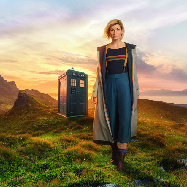 doctor-who_s11_costume-reveal_square_cmyk.jpg