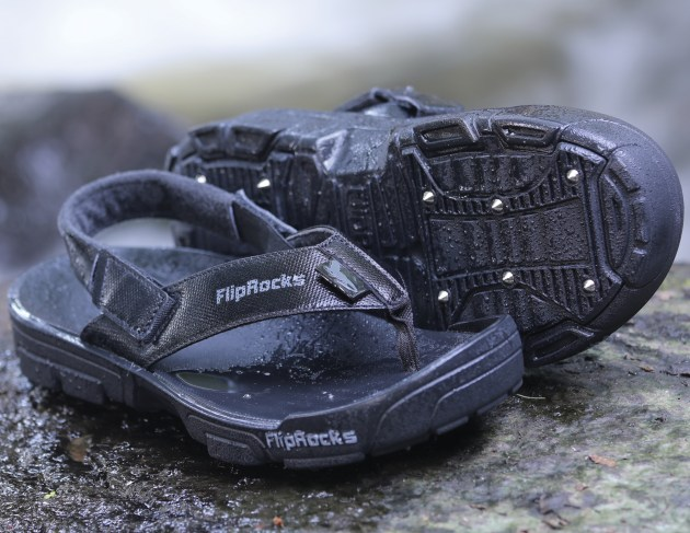 fliprocks sandals review