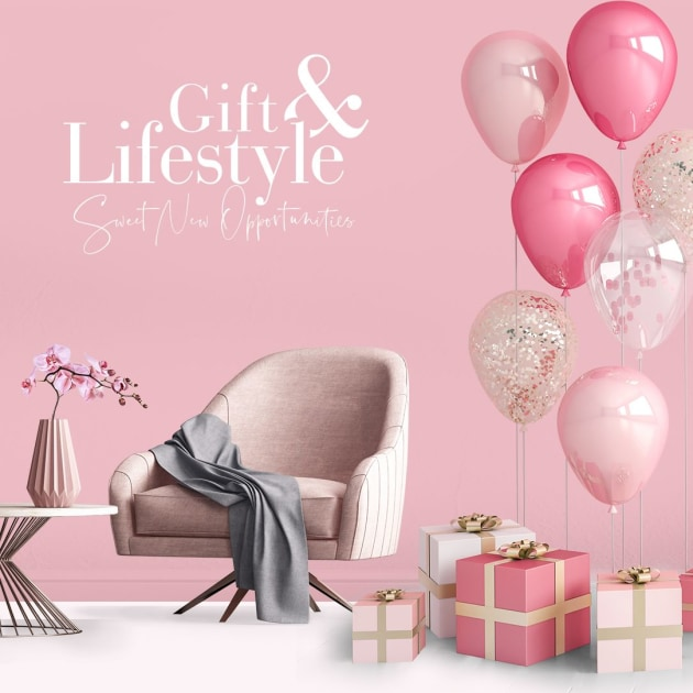 gift-and-lifestyle-logo.jpg