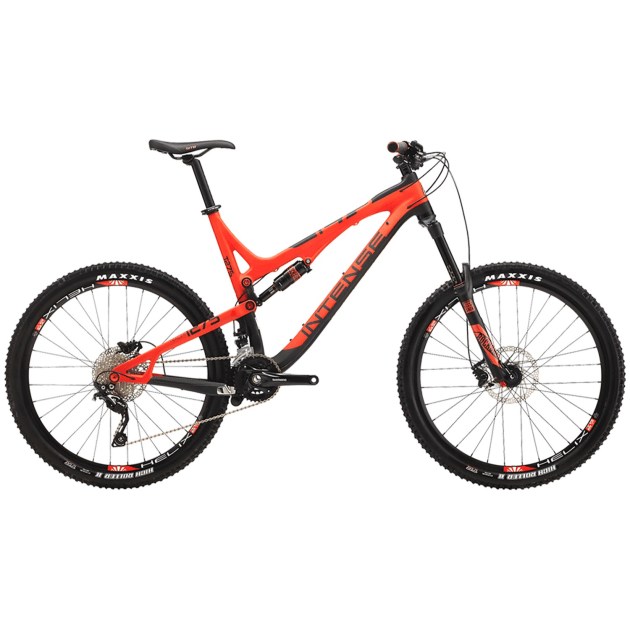 intense-cycles-tracer-275c-foundation-complete-mountain-bike-2016-red-side.jpg