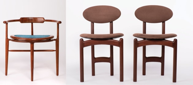 john-coventry-three-chairs.jpg