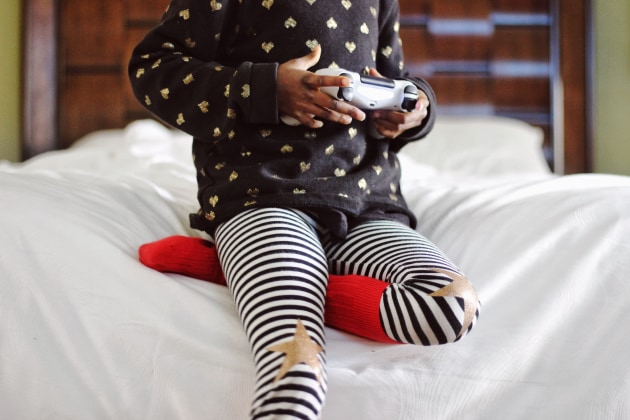 kid-gaming---trends.jpg