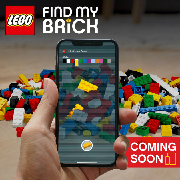 lego-find-my-brick.jpg