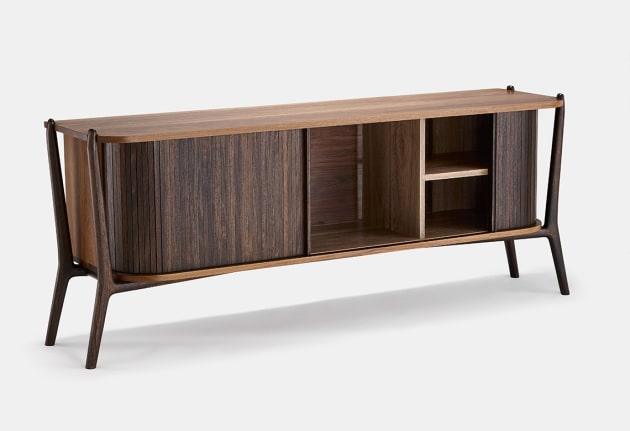 manapan_furniture_tinted_1140x780px_fire-sideboard-1_v3.jpg