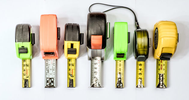 measure-tapes-group.jpg