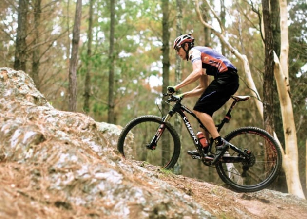 mountain-bike-cropped-768x550.jpg