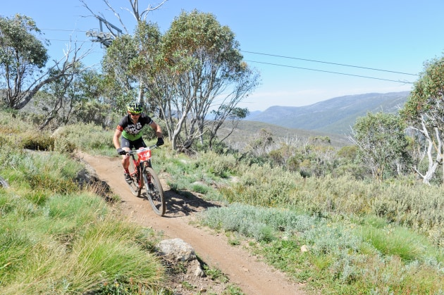 mtb_snowies_thredbo_mountains_mike_harvey_male_ls_credit-mandy-lamont.jpg