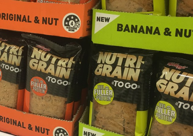 nutri-grain-to-go-packaging-1024x768-2.jpg