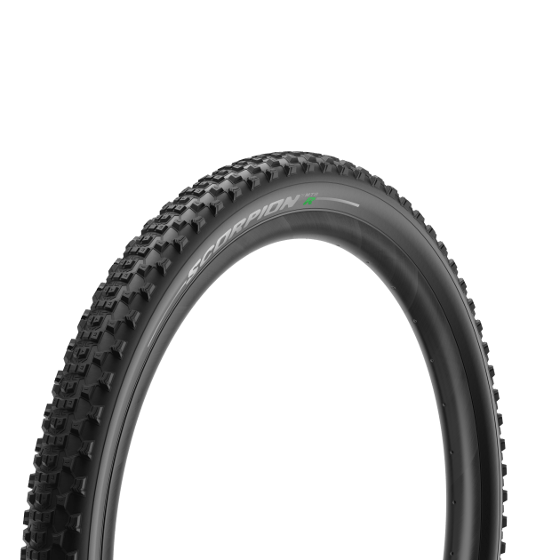 pirelli_velo_scorpion_rear_0006.png