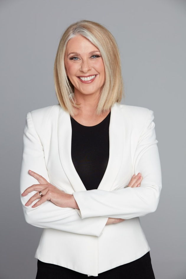 tracey-spicer-photo-2017.jpg
