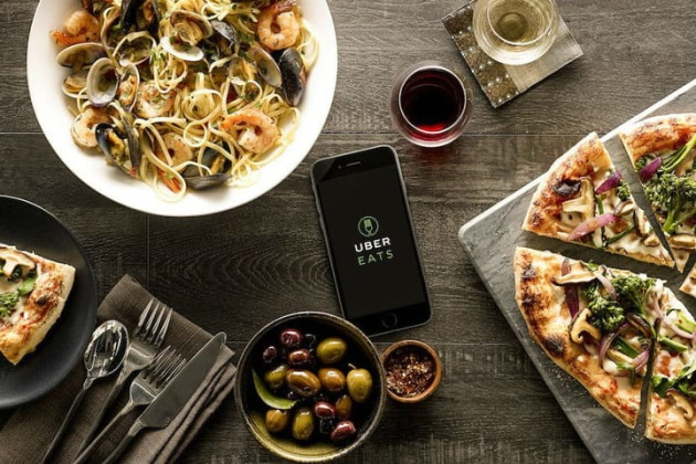 1 in 4 millennials order from a meal delivery app every week nature research has released new data exploring the popularity and profitability of meal delivery apps in australia forumfinder Choice Image