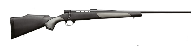 Weatherby Vanguard S2 Rifle