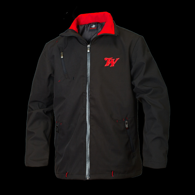 Clearance - Winchester Soft Shell Jacket - $89
