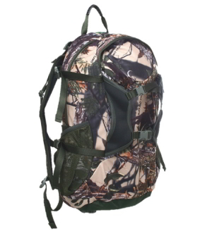 Medium Hydro Daypack