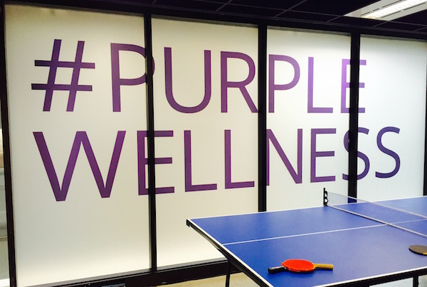 PurpleWellness copy