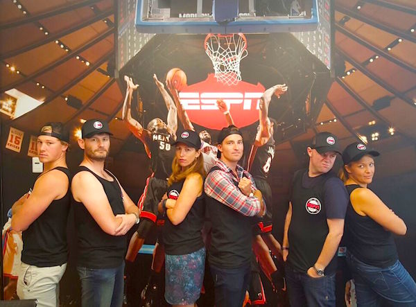 ESPN-DIGITAL-ADNEWS-CHALLENGE-TEAM-21