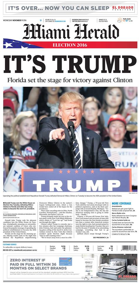 trump newspaper 1