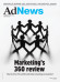AdNews Magazine