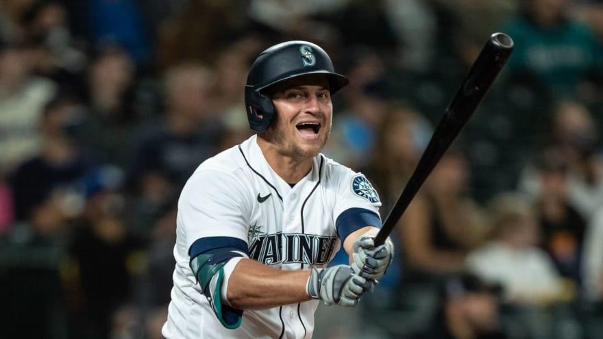 Previewing the 2021-22 free-agent class: Third basemen