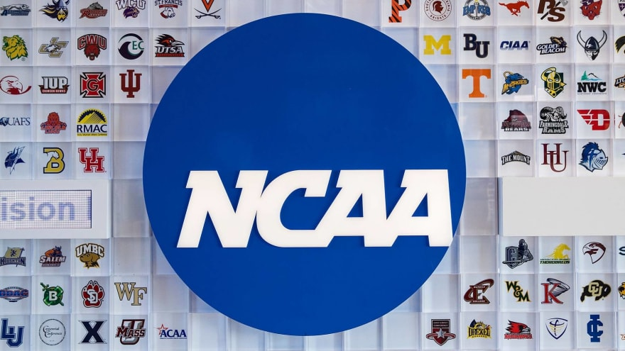 Report: NCAA approves one-time transfer rule
