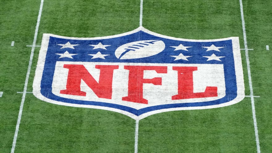 NFL threatens forfeits, loss of pay for COVID outbreaks, cancellations