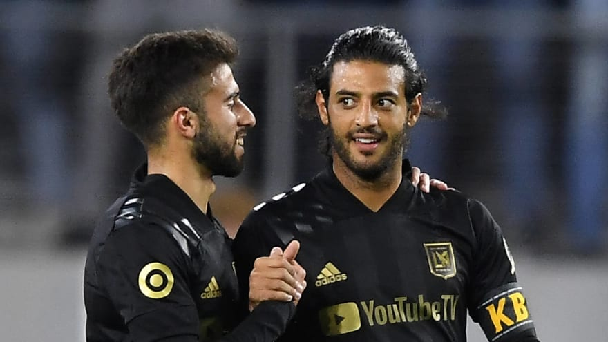 League MVP likely opting out of MLS is Back tournament?