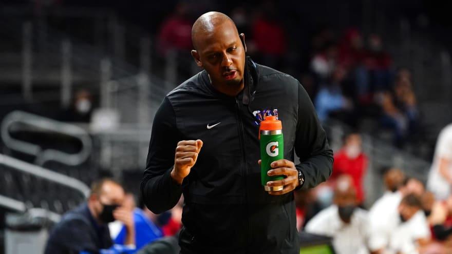 Penny Hardaway drawing interest as NBA coaching candidate