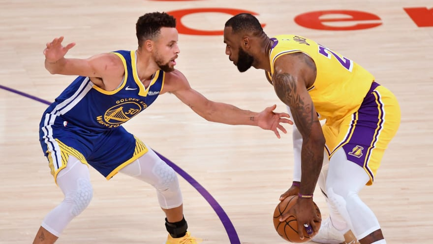 Top 10 storylines for the 2021 NBA playoffs