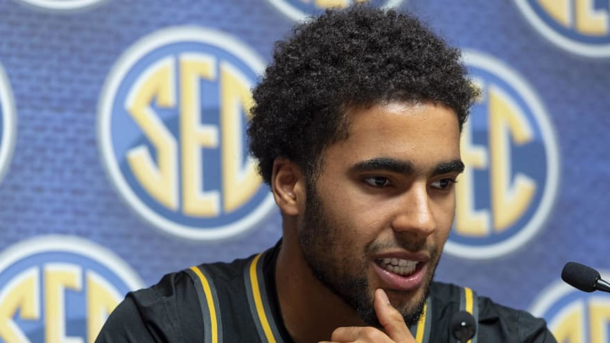 Jontay Porter could play for Grizzlies in Orlando?