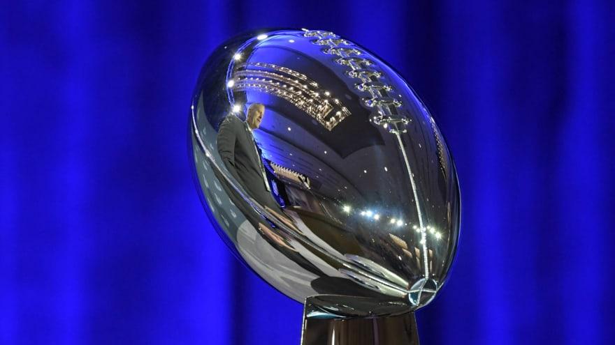 The 'Never won a Super Bowl' quiz