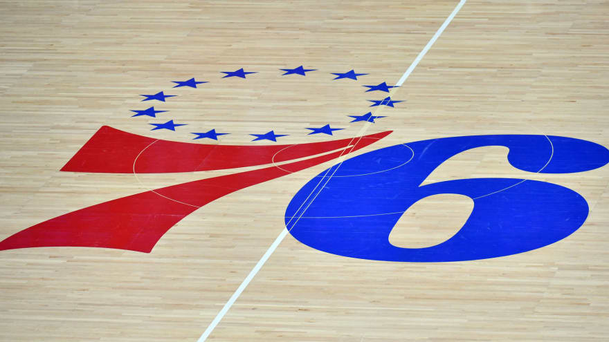 Report: 'Very good chance' 76ers trade No. 28 pick