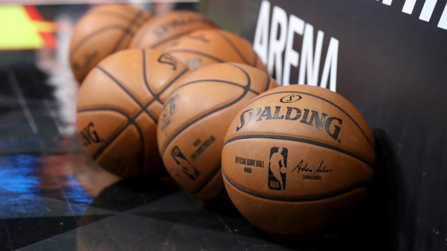 NBA G League Elite Camp to take place June 19-21