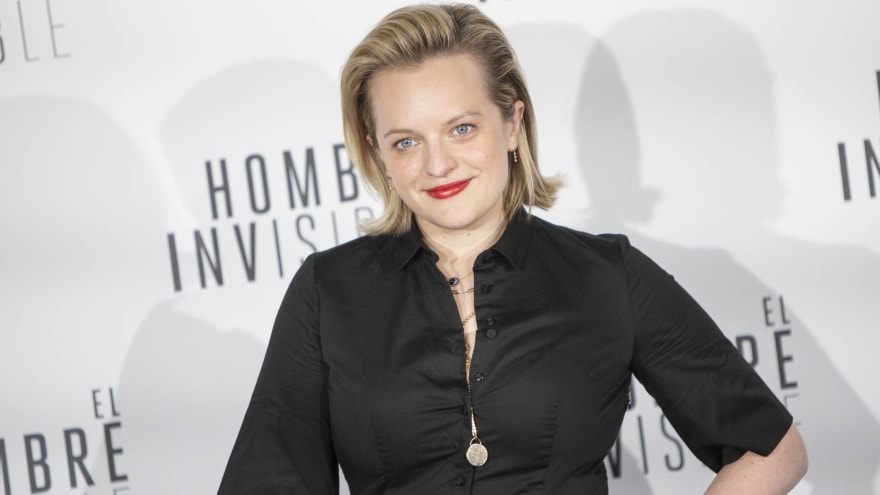 'The Handmaid's Tale' sets unfortunate record at 73rd Primetime Emmys