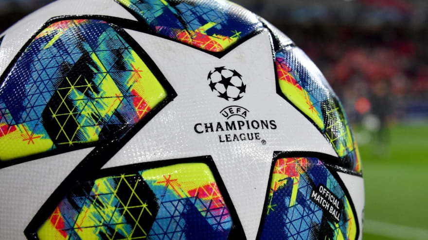 Istanbul gets 2023 Champions League final