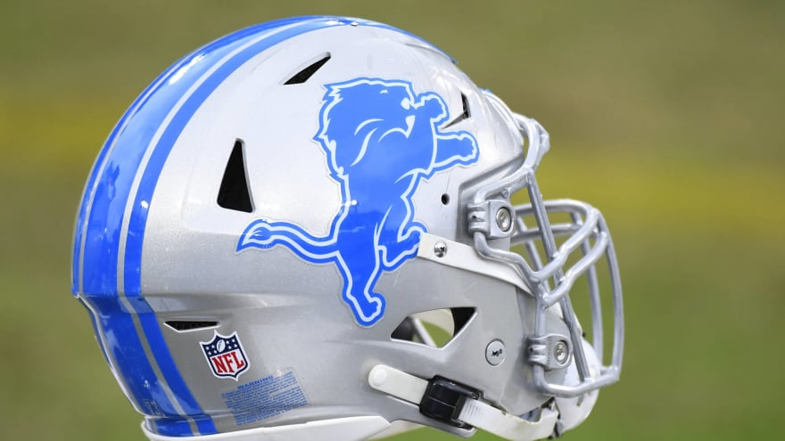 Lions GM hints at picking QB in 2021 NFL Draft