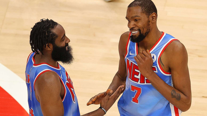 The '30 PPG NBA seasons' quiz