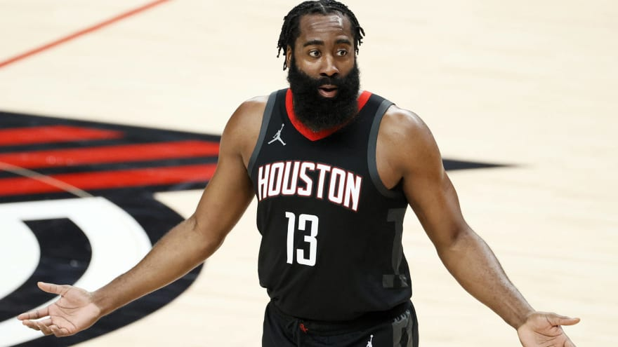 The 'NBA scoring champions' quiz