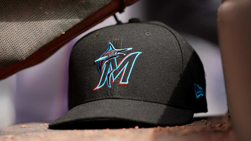 Reported terms of Marlins' local television deal revealed