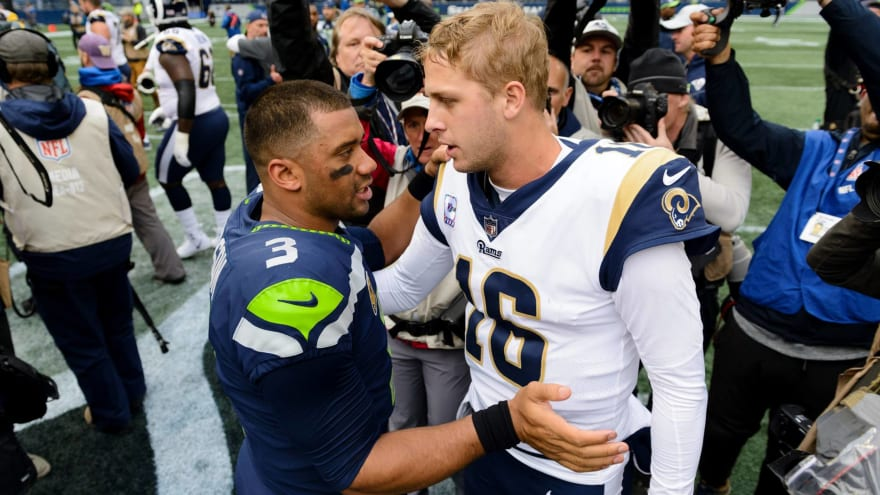 NFL Week 14 matchups: An insiders' guide
