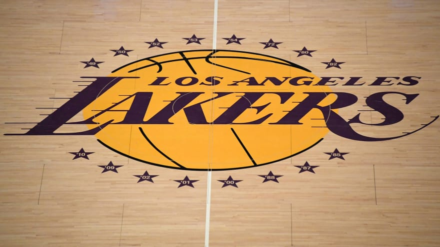 Dodgers owners buying 27% stake in Lakers?