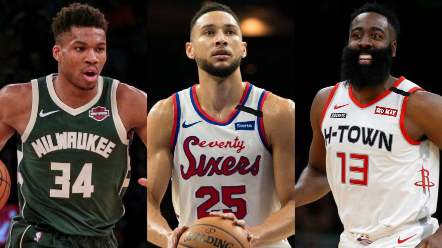 Will the NBA offseason be just as bizarre as the season has been?