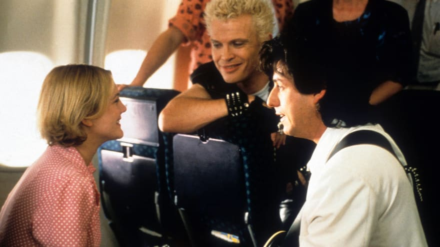 The 25 best movie cameos by musicians